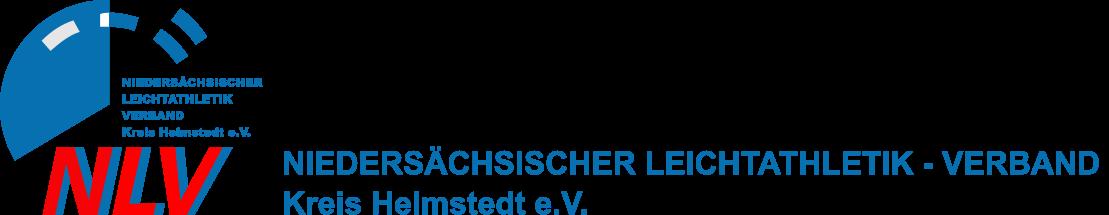 NLV Kreis Helmstedt
